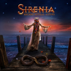 Sirenia - Love Like Cyanide